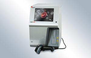 DxH-500-system
